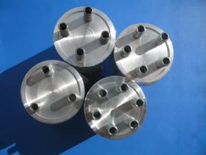 Filtr Magic 3V, 4V, 5V, 6V (1)