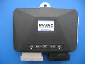 Magic G4 PRO