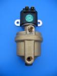 Plynový ventil LPG LovTec