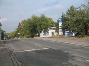 Praha 10 - Malešice (3)