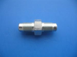 Spojka reduktoru, plynového ventilu LPG nebo filtru kapalné fáze
