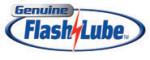 flashlube