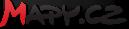 logo-mapy