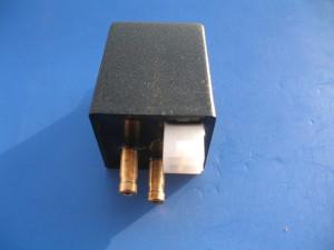 Čidlo tlaku PS-CC1