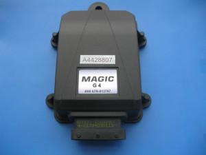 Magic G4