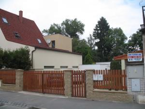 Praha 6 - Liboc