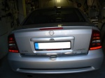 Astra 2,2 Coupe (7)