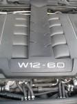 Audi A8 W12 6 (1)