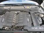 Audi A8 W12 6 (2)