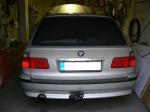 BMW 325 (1)