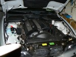 BMW 325 (2)