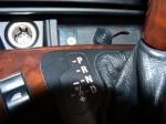 BMW 330 Xi (4)