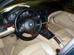 BMW 330 Xi (5)