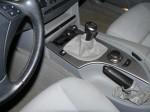BMW 520 E60 (5)
