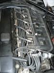 BMW 520 E60 (6)