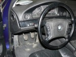 BMW 528 (3)