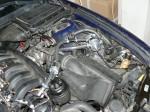 BMW 528 (4)