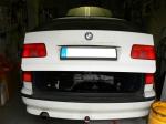 BMW 528i (3)