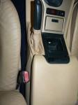 BMW 528i (5)