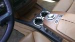 BMW 745i (1)