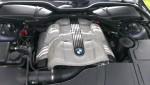 BMW 745i (10)