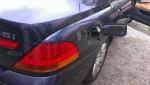 BMW 745i (3)