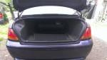 BMW 745i (5)