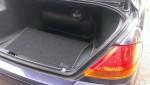 BMW 745i (6)