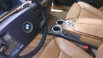 BMW 745i (7)