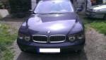 BMW 745i (8)