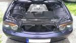 BMW 745i (9)