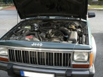 Cherokee V6 4,0 (1)