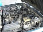 Cherokee V6 4,0 (2)