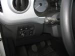 Citroen Berlingo II 1.6 Valvetronic (7)