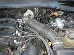 Dodge Magnum 2.7 V6 (1)