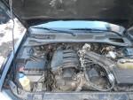 Dodge Magnum 2.7 V6 (2)