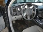 Dodge Magnum 2.7 V6 (5)