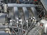 Dodge Magnum 2.7 V6 (7)
