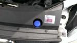 Ford Focus 1.6 (3)