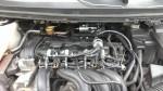 Ford Focus 1.6 (4)