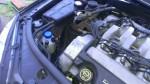 Ford Mondeo V6 2.5 (2)