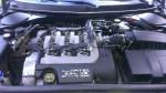 Ford Mondeo V6 2.5 (3)