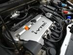 Honda Stream 2 (3)