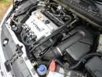Honda Stream 2 (4)