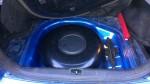 Hyundai Elantra 1.6 (1)