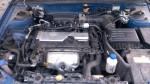 Hyundai Elantra 1.6 (4)