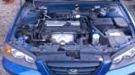 Hyundai Elantra 1.6 (5)