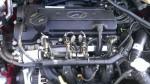 Hyundai i10 1.2 (1)