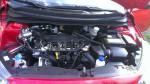 Hyundai i10 1.2 (2)