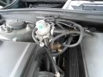 Land Rover 4,4 (1)